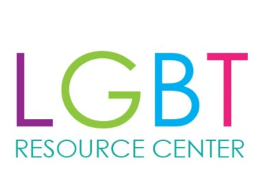 LGBT-Resource-Center-Photo-1