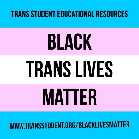 black-trans-lives-matter
