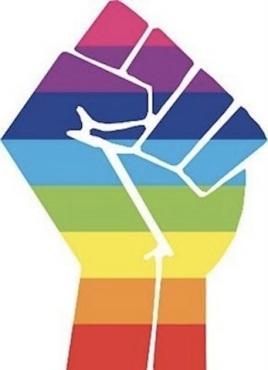 rainbow_fist